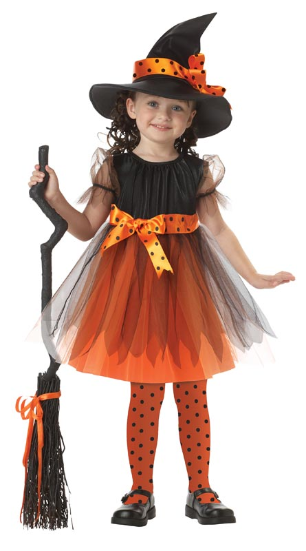 Child Witch Costume Adelaide. Charmed Witch  sc 1 st  Costume Land & Costumes in Adelaide - Costume Land